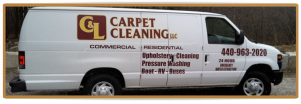 Unique Carpet Cleaning Names Vidalondon
